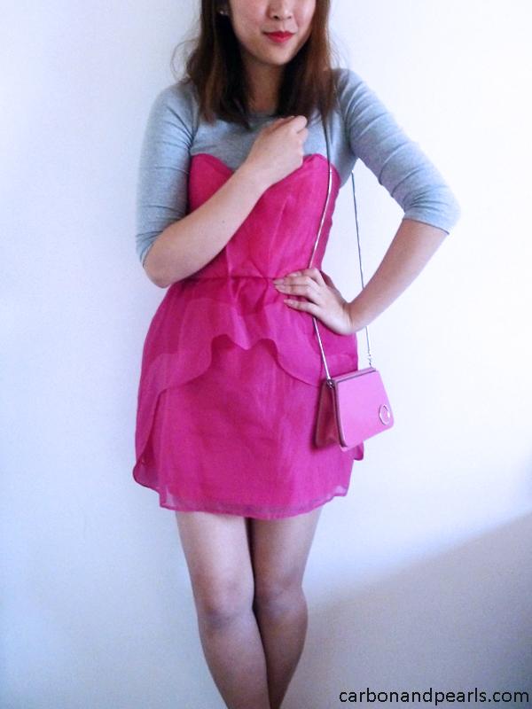 11jul15 - pink dress2